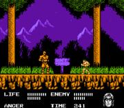 Play Choujin Ookami Senki – Warwolf Online