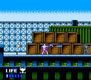 Play Choujin Sentai – Jetman Online