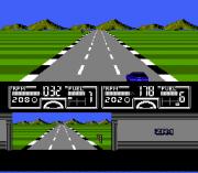 Play Corvette ZR-1 Challenge Online