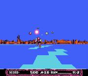 Play Cosmic Epsilon Online