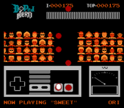 Play D-Pad Hero Online