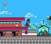 Play Darkwing Duck – In Edoropolis Online