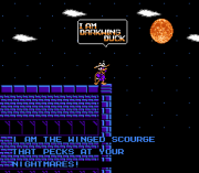Play Darkwing Duck – New Levels Online