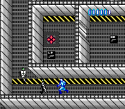 Play Deathbots Online