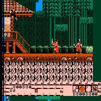 Play Demon Sword Online