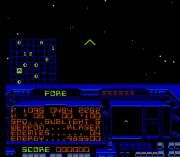 Play Destination Earthstar Online