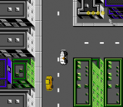 Play Dick Tracy Online