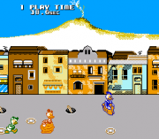 Play Donald Duck Online