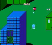 Play Doraemon Online