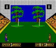 Play Double Dare Online