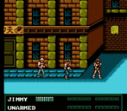 Play Double Dragon 3 Difficulty Fix Online