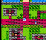 Play Dragon Quest III – Soshite Densetsu e… Online