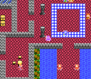 Play Dragon Quest VI Online