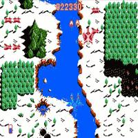 Play Dragon Spirit – The New Legend Online