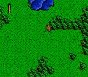 Play Dragon Strike Online