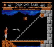 Play Dragon's Lair (PAL) Online