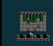 Play Dragoon X Omega Online