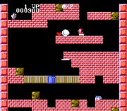 Play Duck Maze Online