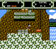 Play Duck Tales 2 Online