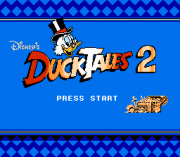 Play Duck Tales 2 – Two Players Hack Online
