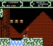 Play Duck Tales 2 Deluxe 2013 Online
