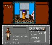 Play Dungeon & Magic – Swords of Element Online