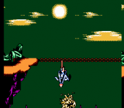 Play Earthworm Jim 3 Online
