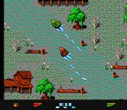 Play Eliminator Boat Duel Online