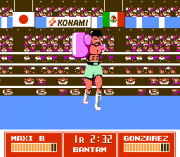 Play Exciting Boxing Online