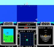 Play F-15 Strike Eagle Online