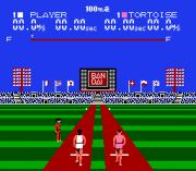 Play Family Trainer 2 – Running Stadium Online