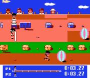 Play Family Trainer 7 – Daiundoukai Online