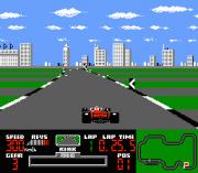 Play Ferrari – Grand Prix Challenge Online