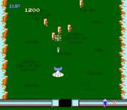 Play Field Combat Online