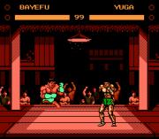 Play Fighting Hero III Online