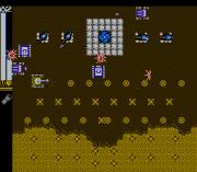 Play Final Combat Online