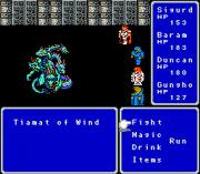 Play Final Fantasy – GFF Online