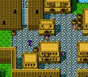 Play Final Fantasy X2 Online