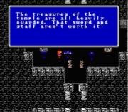 Play Final Fantasy Zz – Hard Type Online