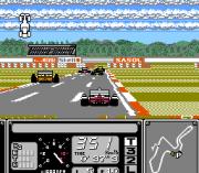 Play Formula 1 Sensation Online