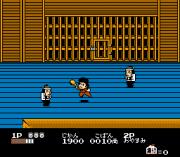 Play Ganbare Goemon 2 Online