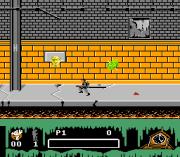 Play Ghostbusters II Online