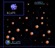 Play Ginga Eiyuu Densetsu Online