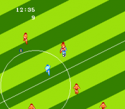 Play Goal! Online