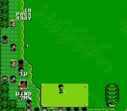 Play Golf Club – Birdy Rush (english translation) Online