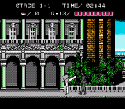 Play Golgo 13 – The Riddle of Icarus Online