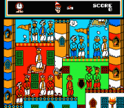 Play Great Waldo Search Online