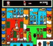 Play Great Waldo Search Online