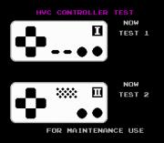 Play HVC Kensa Cassette Controller Test Online