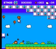 Play Hello Kitty World Online